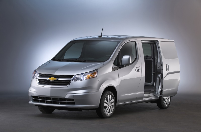 most luxury minivans