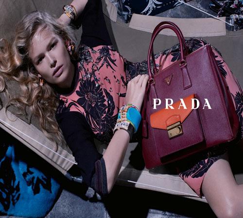Fashion Luxury Brands in the World