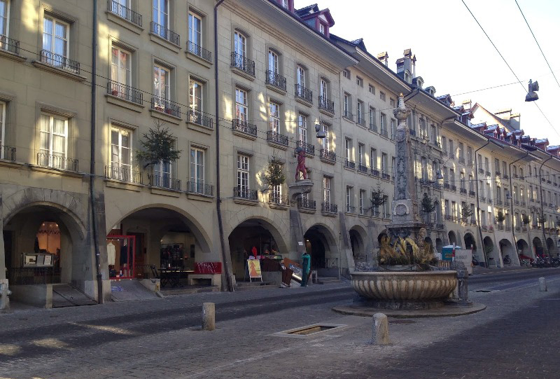 Most luxurious rental apartments in bern switzerland luxurious apartments