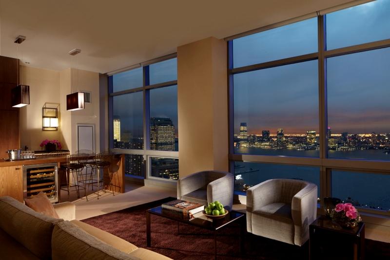Ndjamena, chad, top apartments