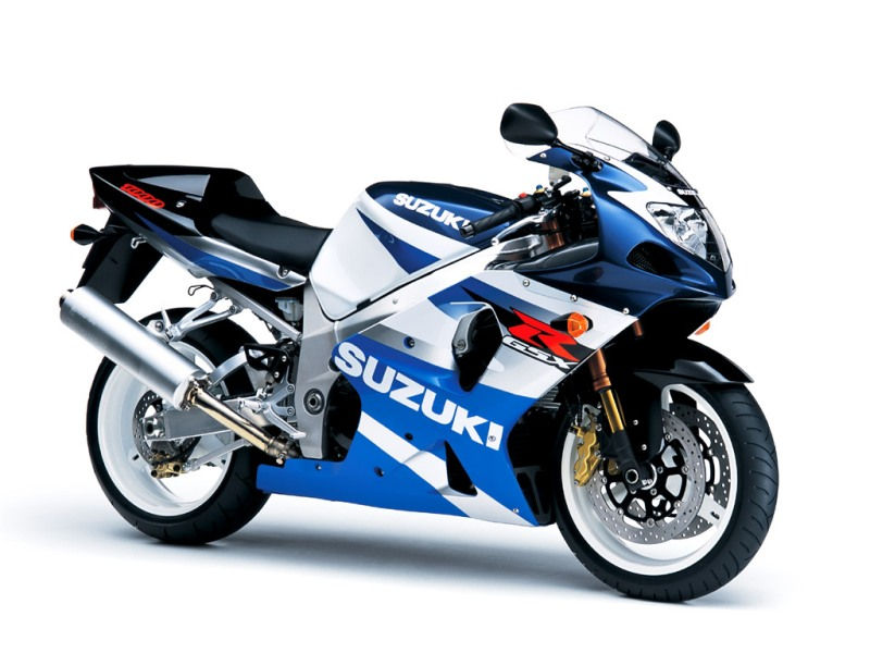 most expensive motorbikes of the world