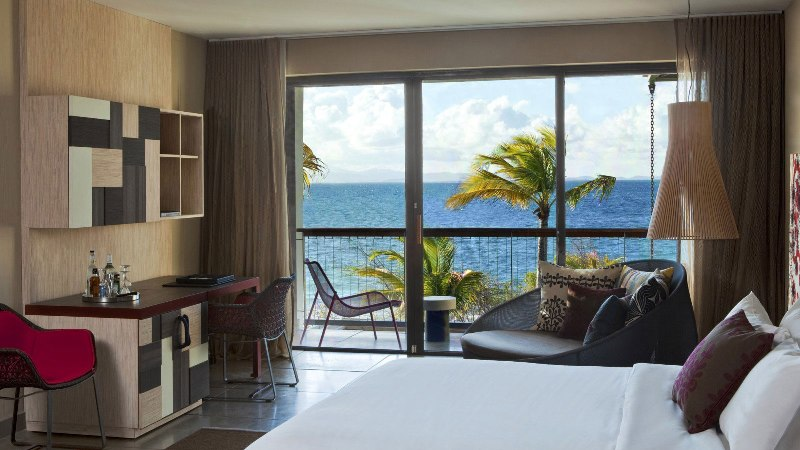 W-Retreat-Spa-Vieques-Island