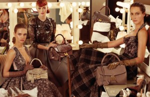 TOP 10 FASHION LUXURY BRANDS IN THE WORLD