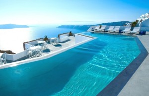 top ten luxurious pools of the world