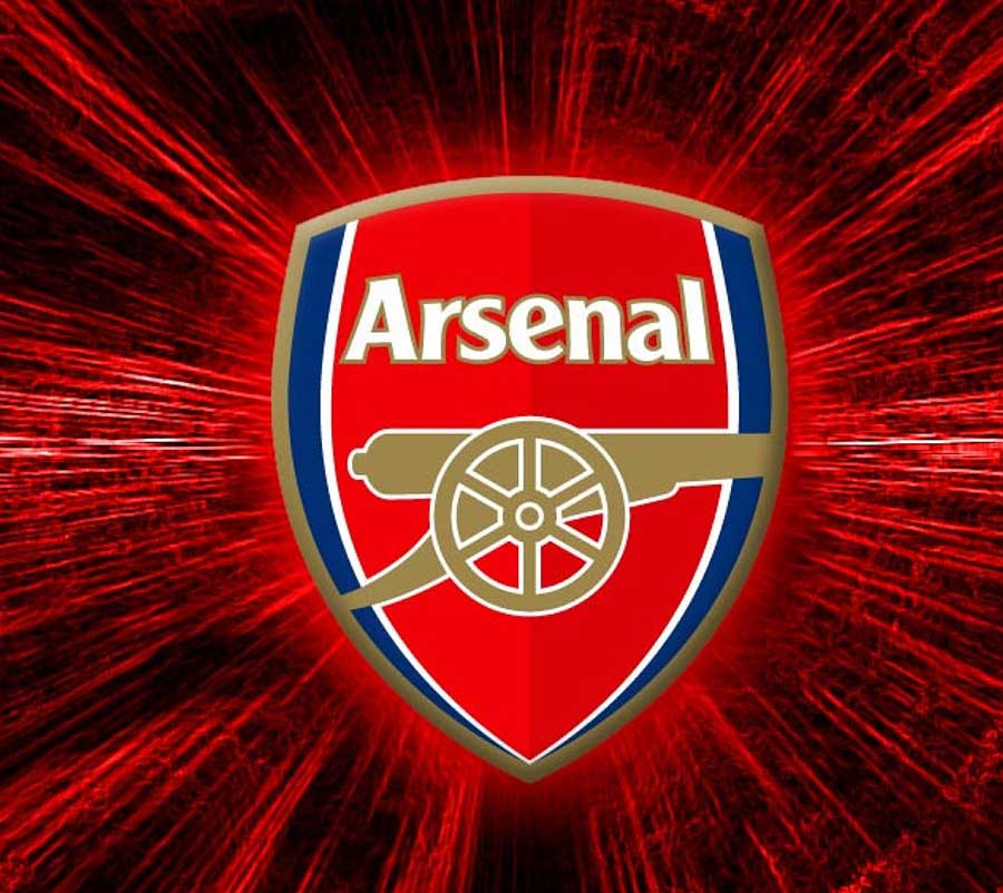 List of richest clubs in the world
