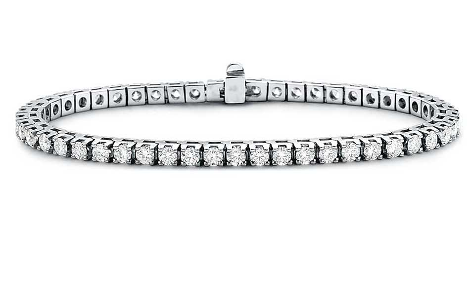 List of top ten most expensive bracelets in the world