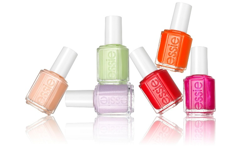 most famous nail polish brands in the world