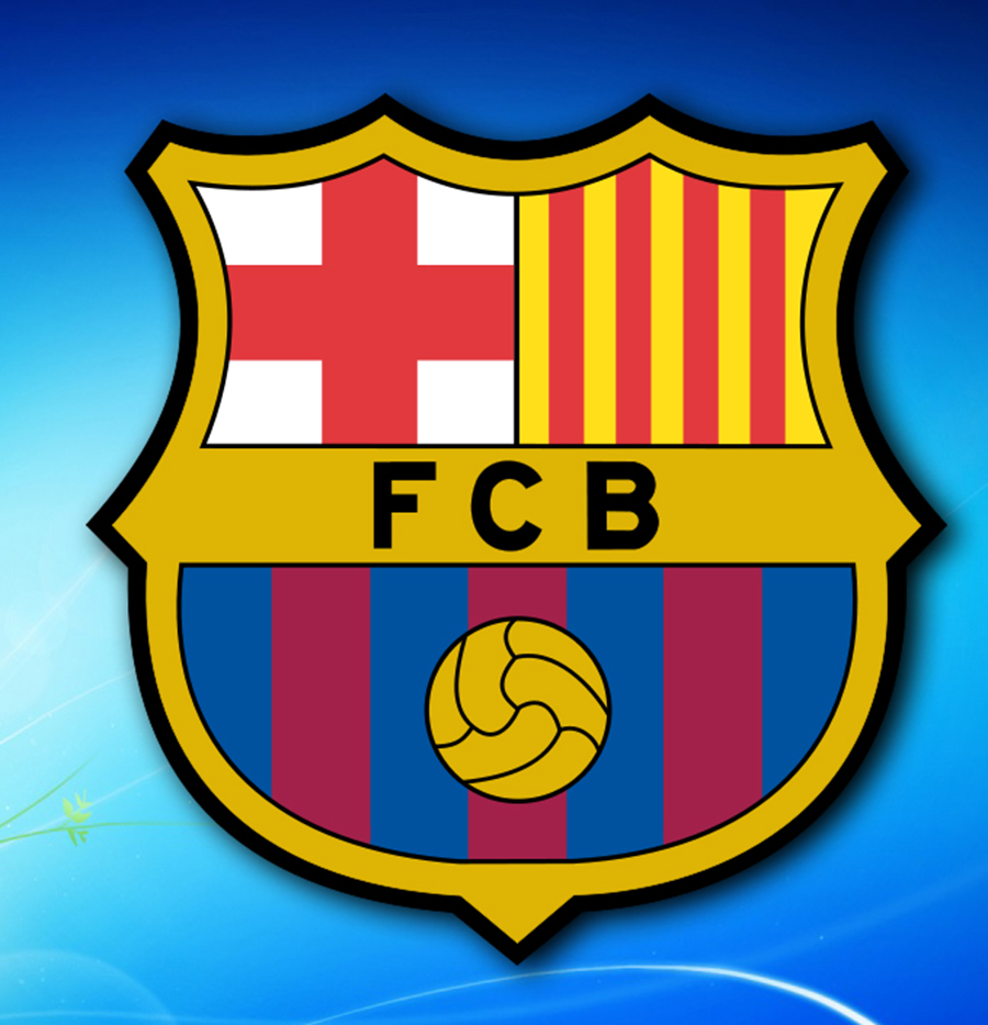 List of most expensive football clubs