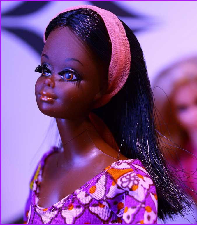 List of Top Ten Most Expensive Barbie Dolls in the World