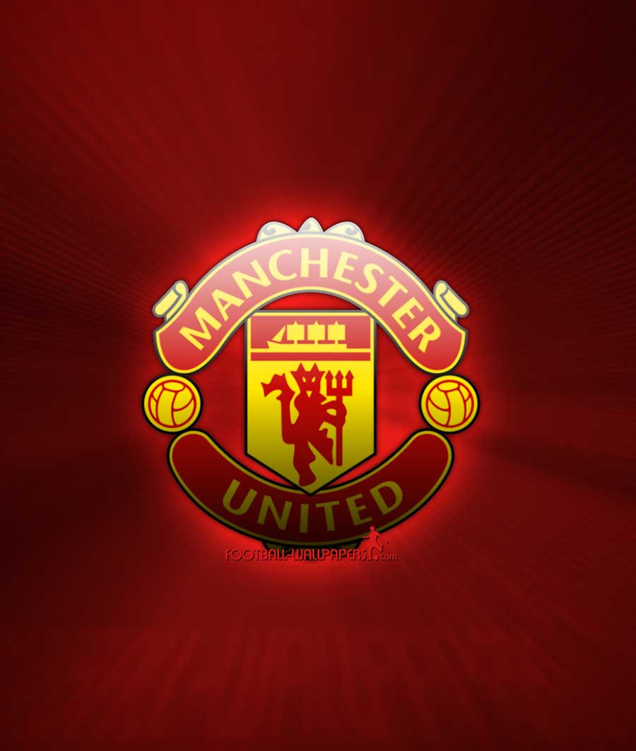 10 most expensive football clubs in the world