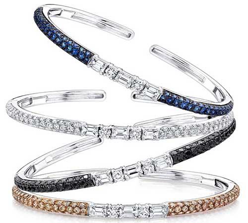 Expensive Bracelets