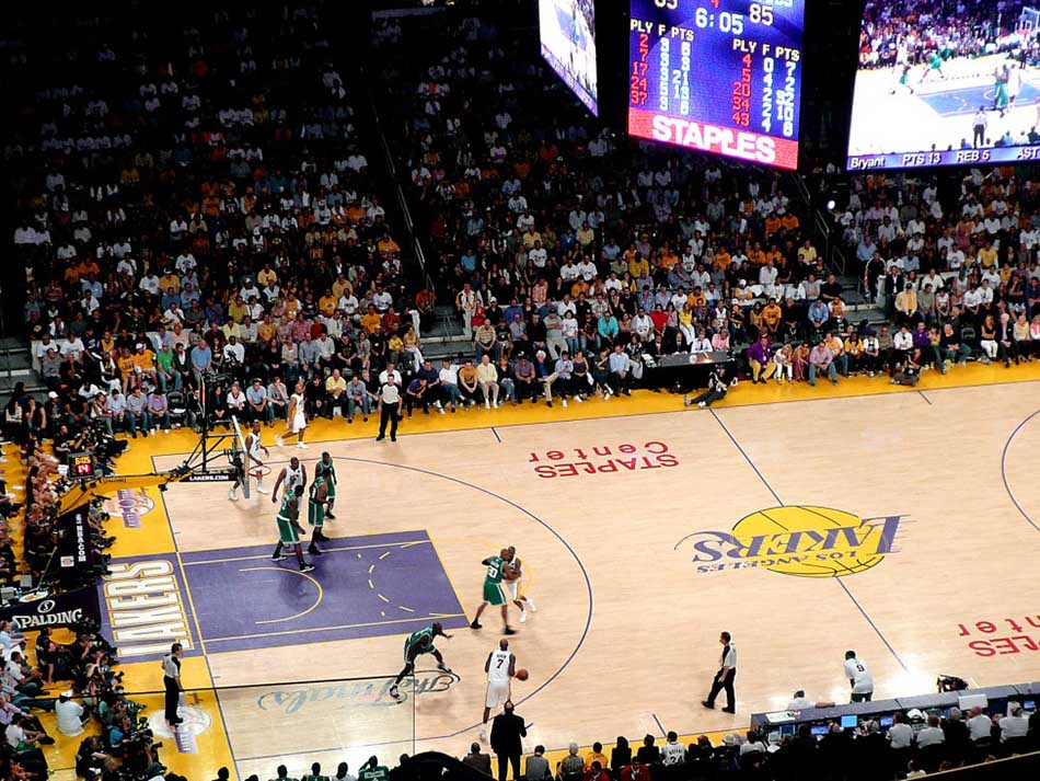 World Most Expensive Top 10 Sports Tickets ever Sold