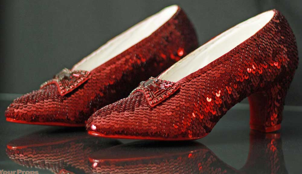 Top ten most expensive shoes brands