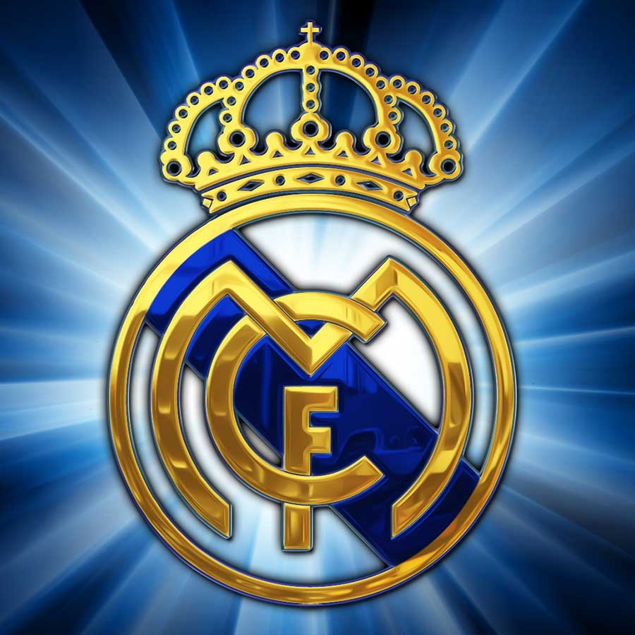 Top ten most expensive football clubs