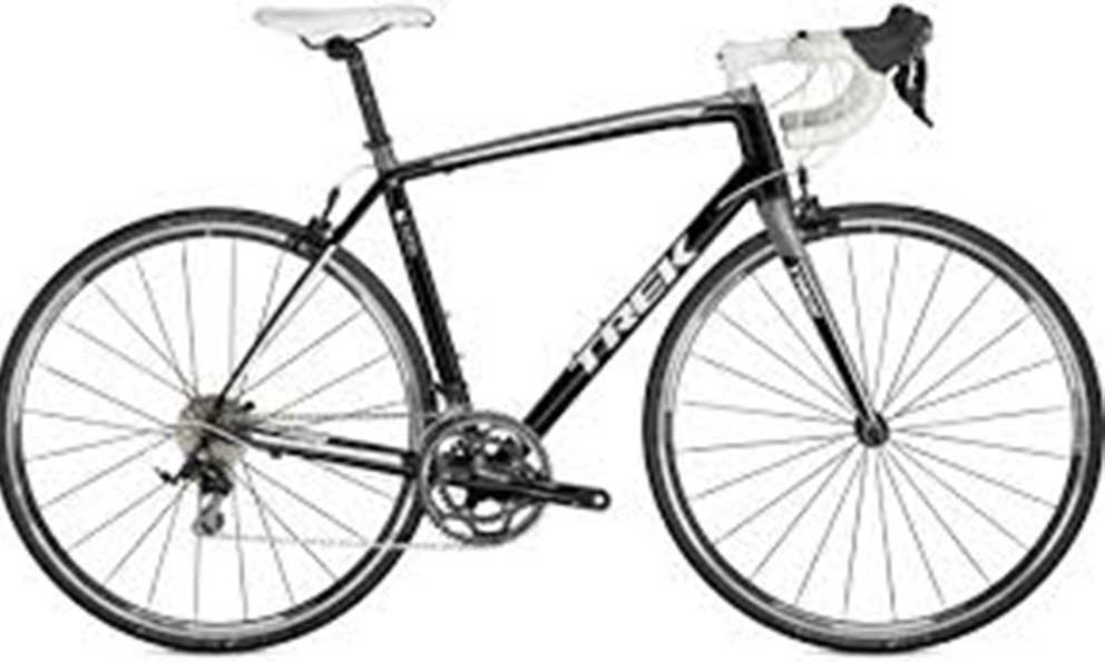 List of top 10 most expensive bicycles in the world