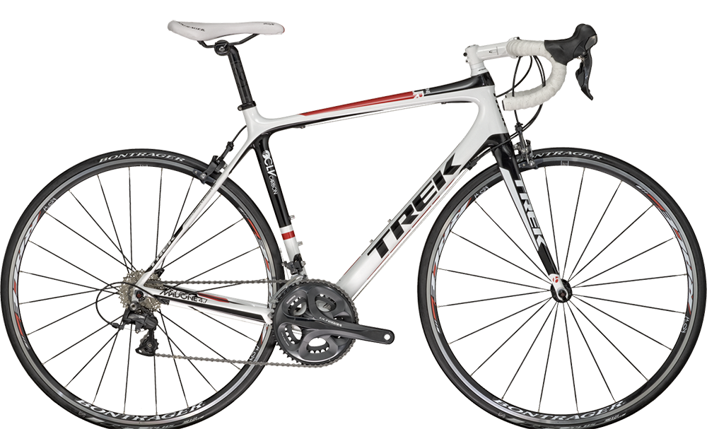 worlds most expensive bicycles
