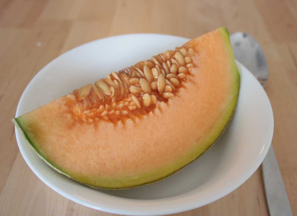 List of top ten most expensive fruits in the world