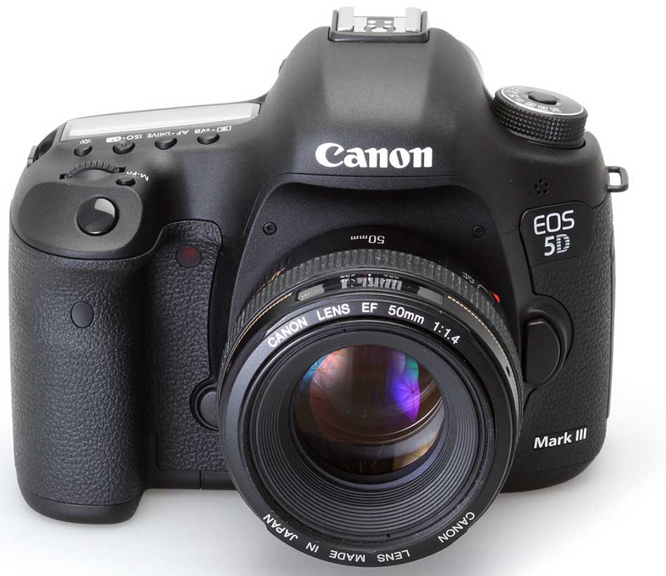 Top Ten Most Expensive Cameras in the World