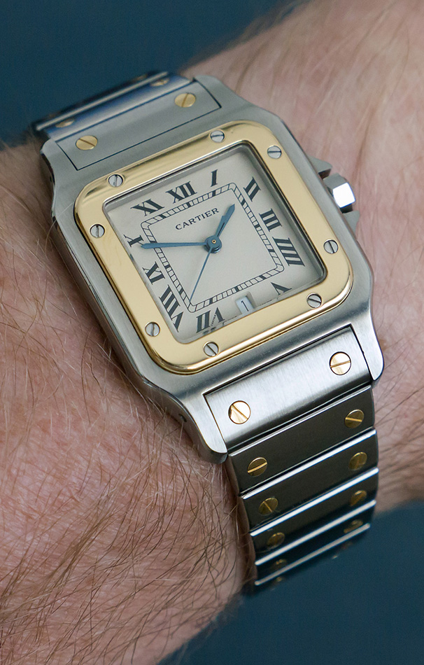Top Ten Best and Luxurious Watches in the World