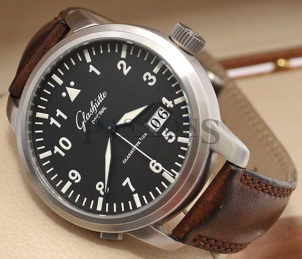 Top 10 Best and Expensive Watches in the World