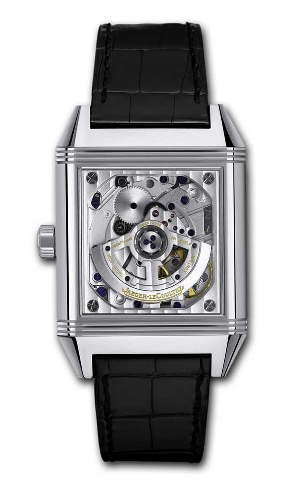 Top 5 Best Watches in the World