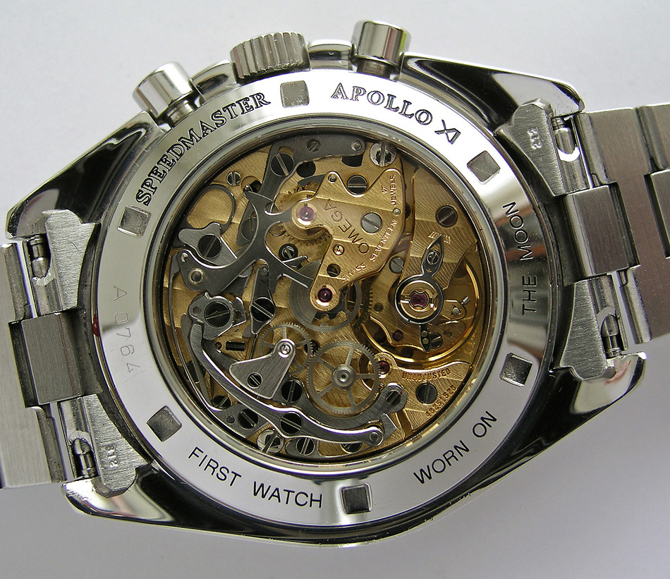 Top 3 Luxurious Watches in the World