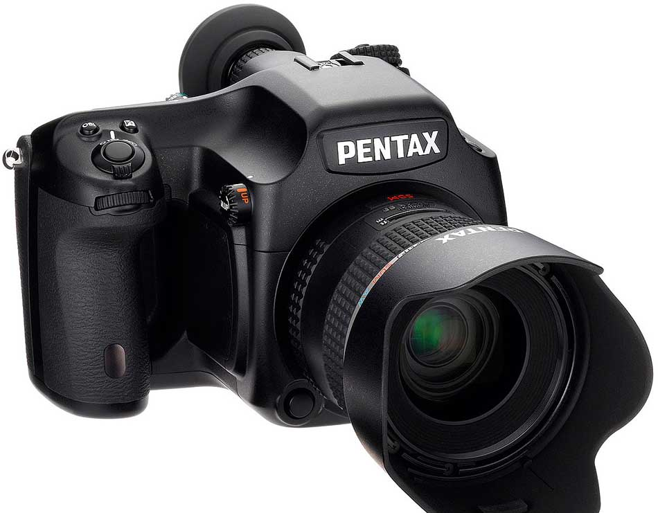 Top Ten Expensive Cameras in the World