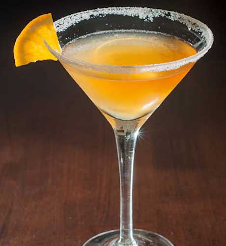 Most Expensive Cocktails in the World - Best Drinks