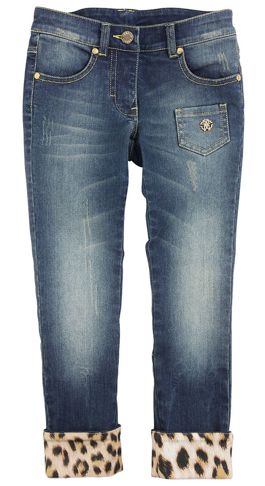 TOp 5 Most Expensie Jeans Brands in the World