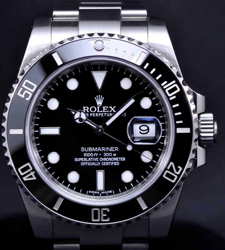 Best and Luxurious Watch in the World