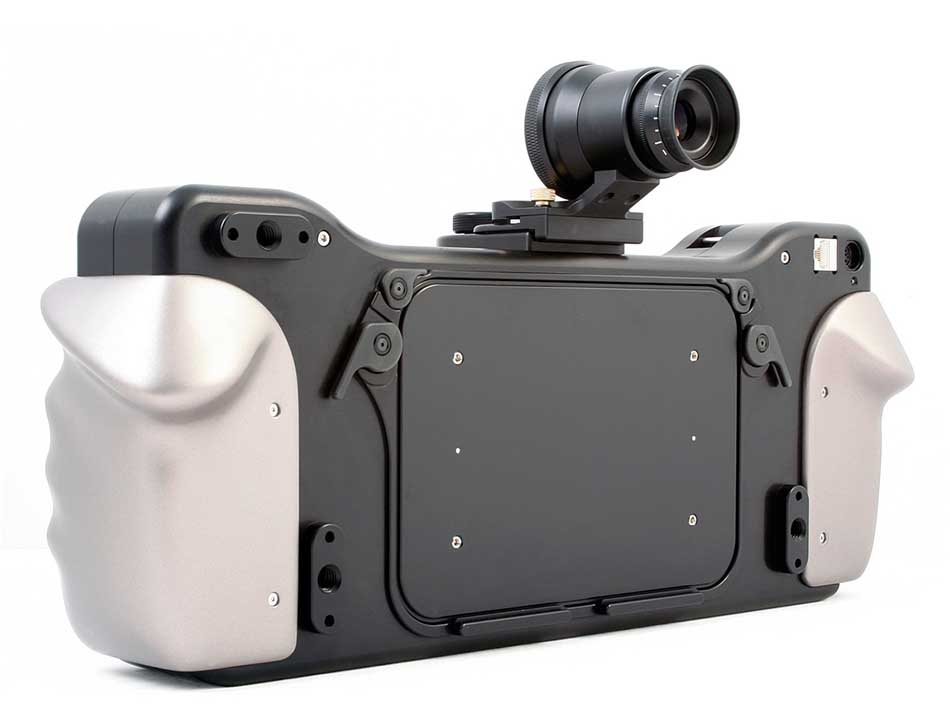 Top 3 Most Expensive Cameras in the World