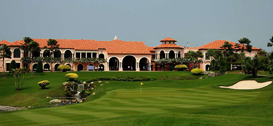 Top Five Most Expensive Golf Memberships in the World