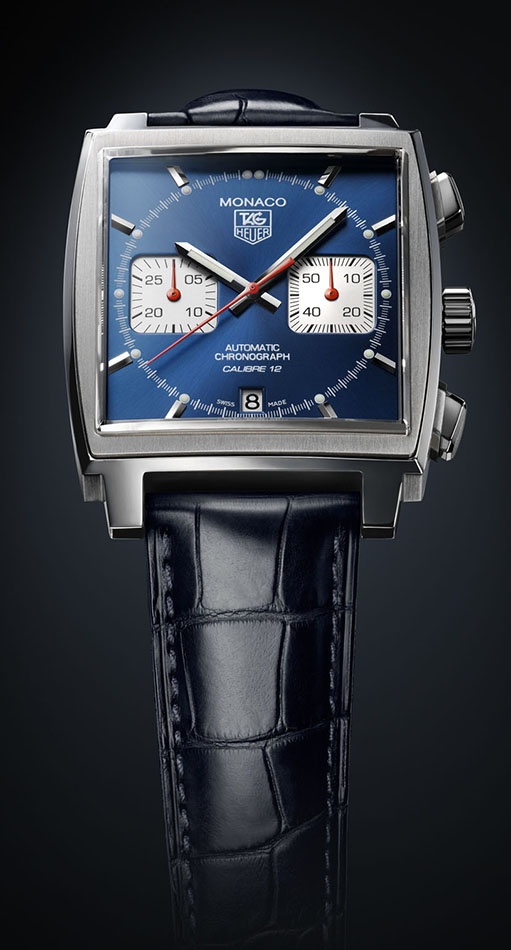 Top 10 Expensive Watches in the World
