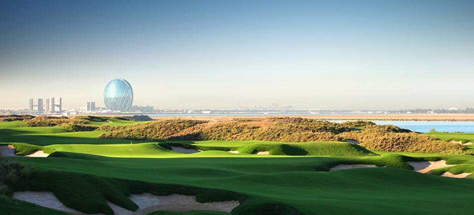 World Top Ten Most Expensive Golf Memberships