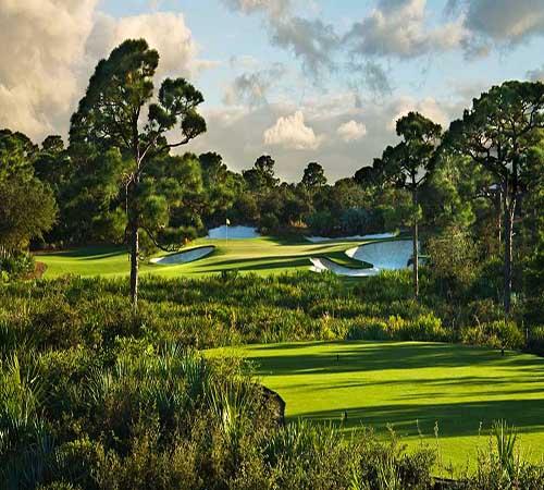 Expensive Golf Memberships