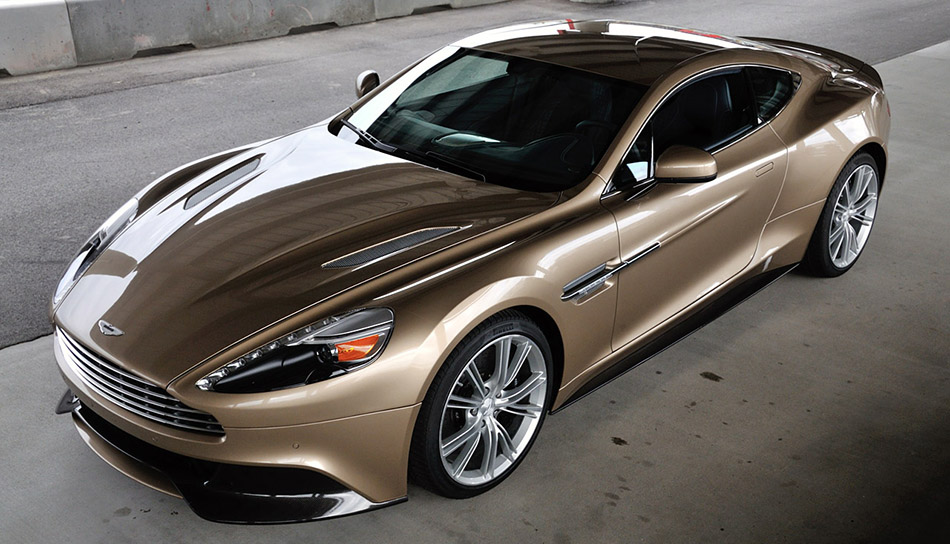 List of Top 10 Most Expensive Sports Cars in the World Ever