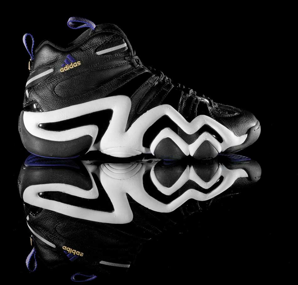 Top Ten Expensive Basketball Shoes in the World