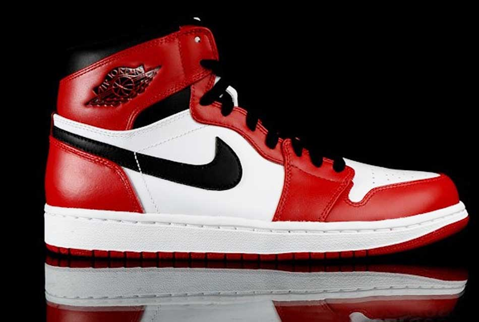 Top Five Most Expensive Basketball Shoes in the World