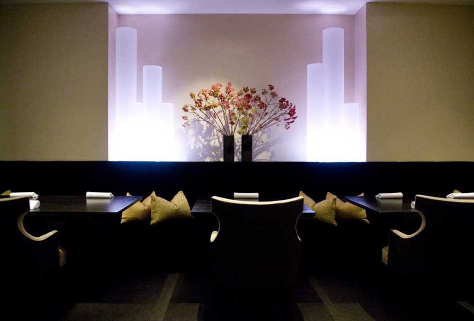 List of Top 10 Most Expenisve Restaurants in the World