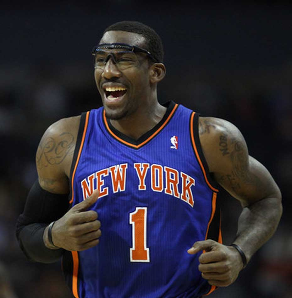 Top 10 Most Expensive Basketball Players in the World
