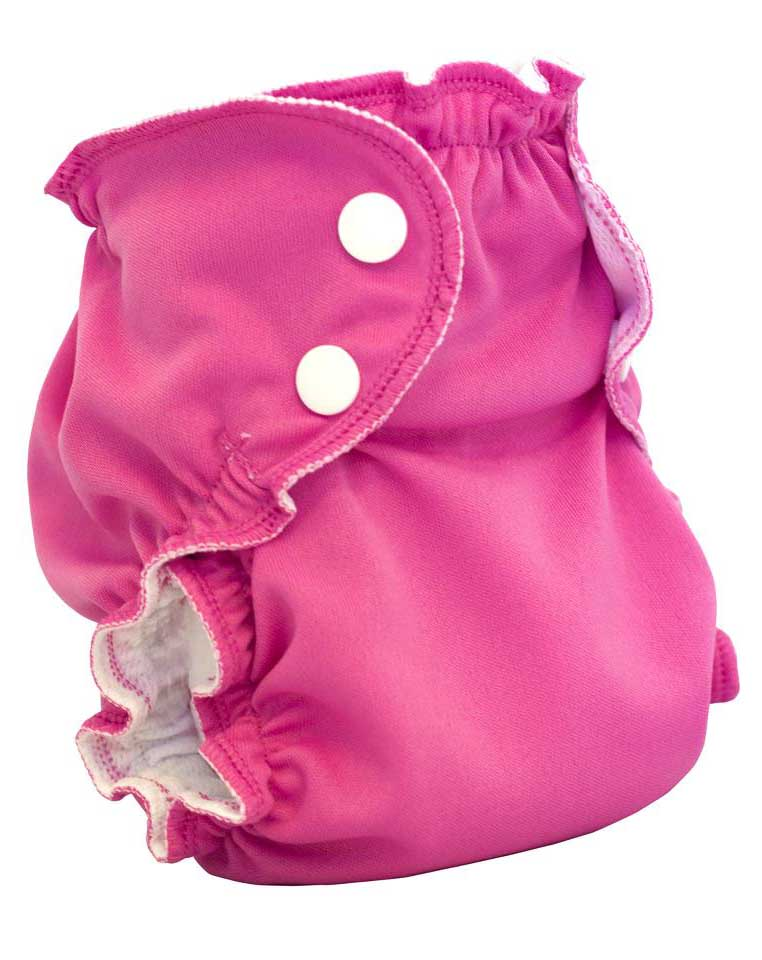 TOp FIve Most Expensive Baby Diapers in the World
