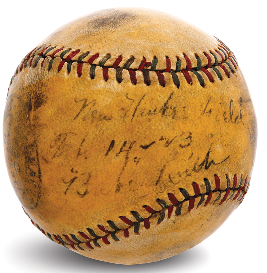 Top 5 Most Expensive Autographs with Price in the World