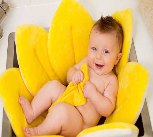 Best Bathtubs for Babies