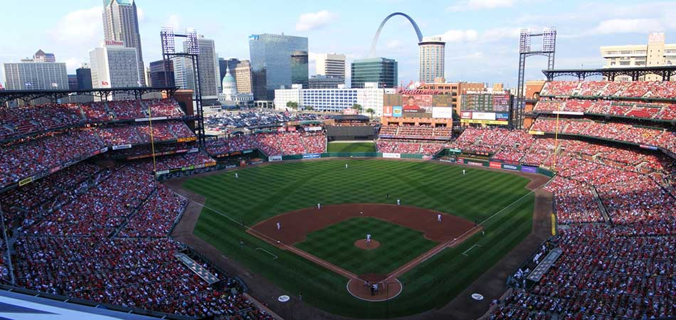 List of Top Ten Most Expensive Baseball Stadiums Ever Built in the World