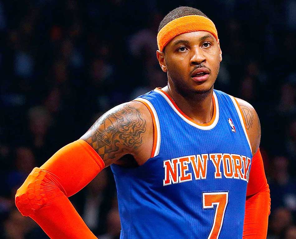 List of Top 10 Most Expensive Basketball Players in the World