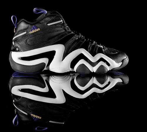 Expensive Basketball Shoes