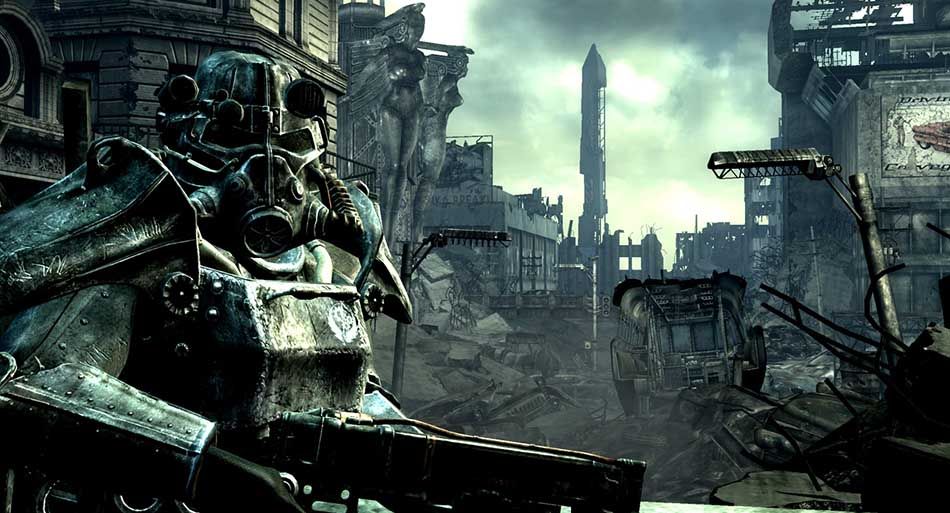 List of Top Ten Best Video Games of all Times