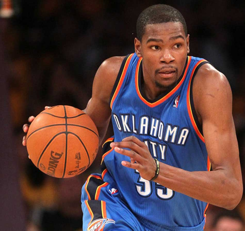 Top 5 Most Expensive Basketball Players in the World