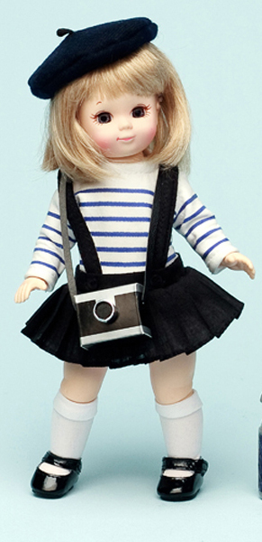 Top 3 Most Expensive aby Dolls in the World