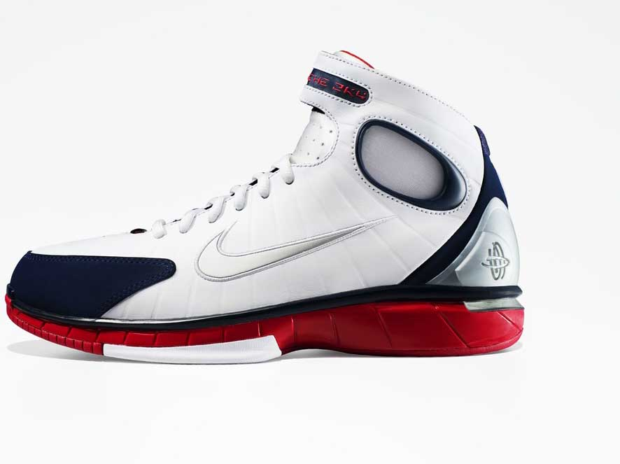 Top 5 Most Expensive Basketball Shoes in the World